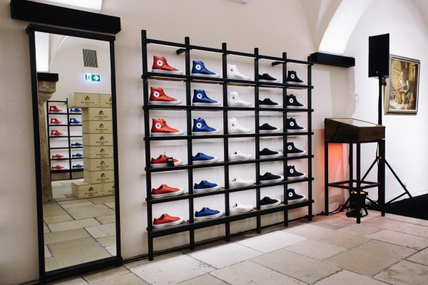 KaneHolz_Solebox_Munich_Opening&Party-8