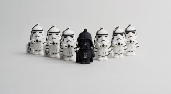 Star_Wars_USB_Stick_Tyrosize-4