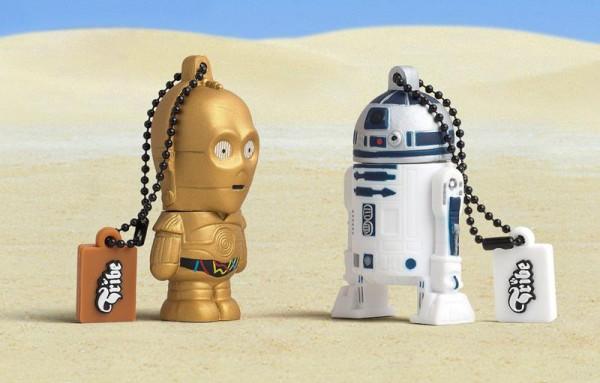 Star_Wars_USB_Stick_Tyrosize