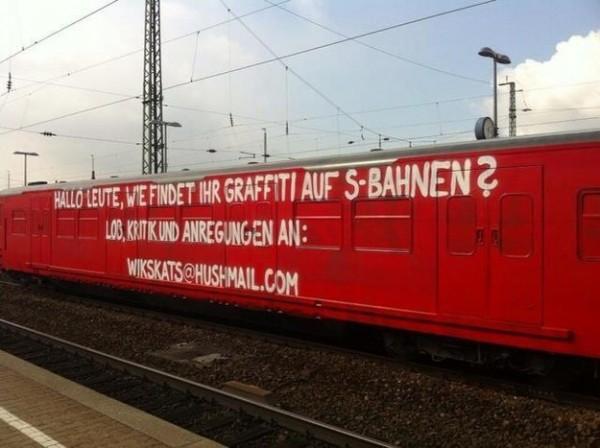 Wie-findet-ihr-Graffiti
