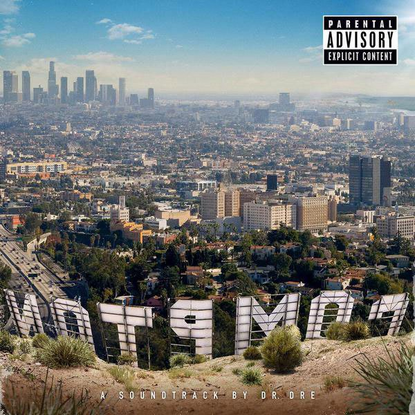 compton_a_soundtrack_by_dr_dre