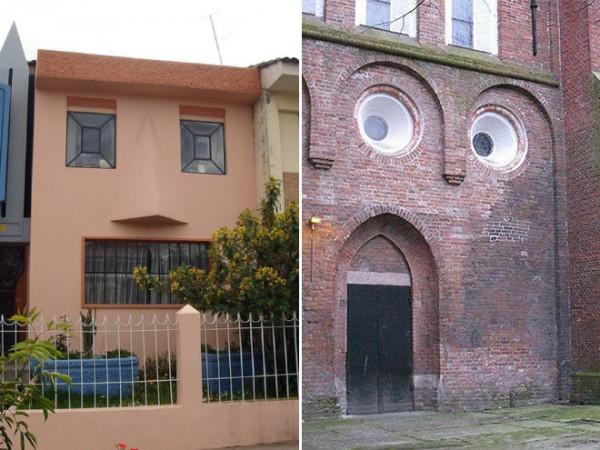 face-house7