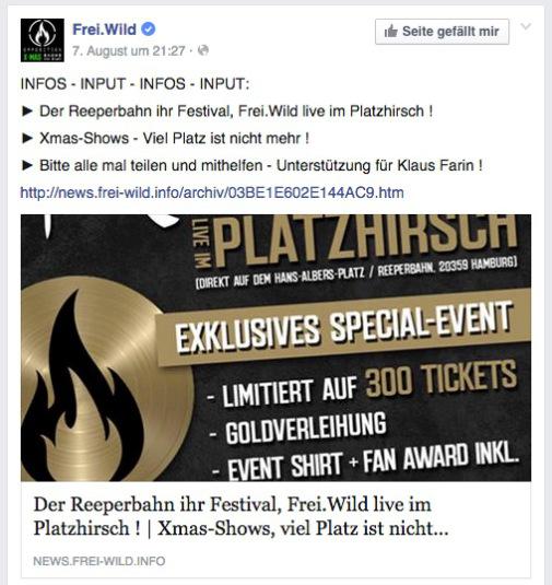 frei_wild_reeperbahn_festival