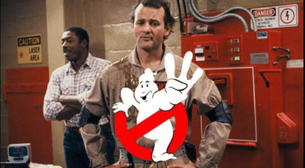 ghostbusters3-bill-murray