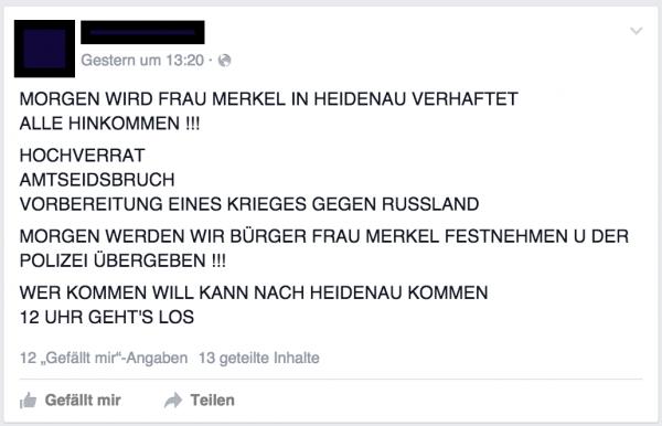 heidenau1