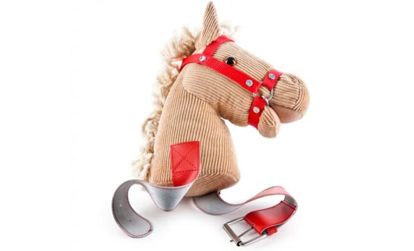 horse-pony-head-ride-1-e1438705246836