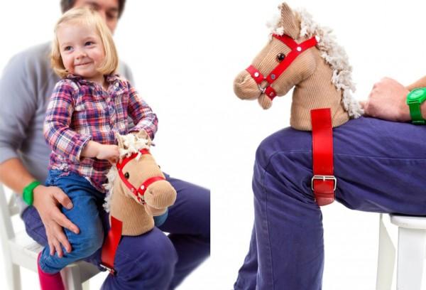 horse-pony-head-ride