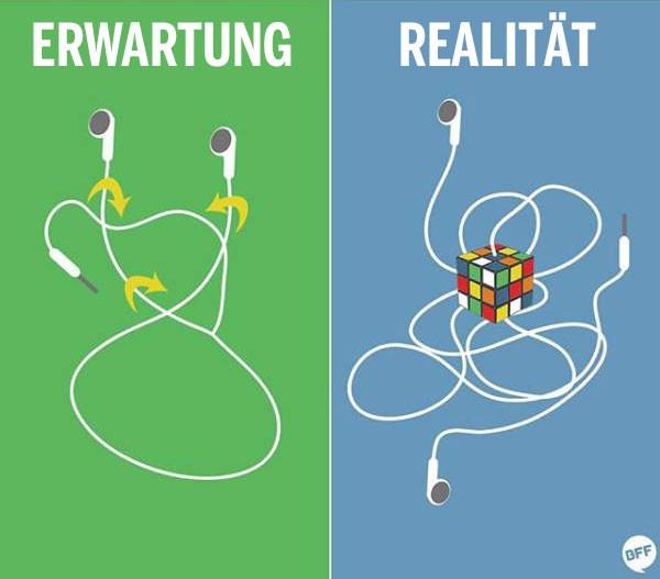 kabelsalat-loesen--erwartung-vs-realitaet