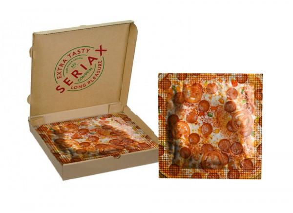 pizzakondom2