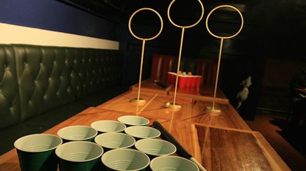 quidditch-Pong-970x545