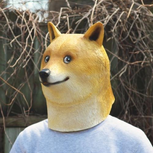 small_doge_mask