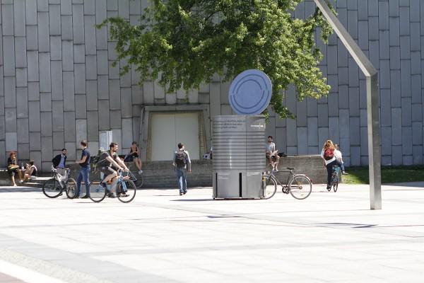 technische_universitaet