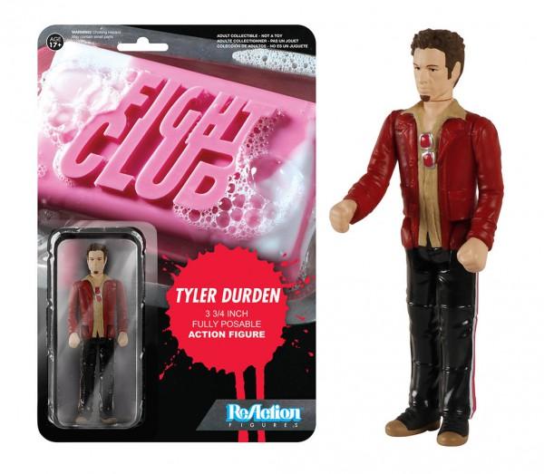 5726_Fight_Club_Tyler_Durden_hires_1024x1024