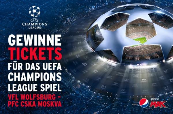 Bild_UEFA