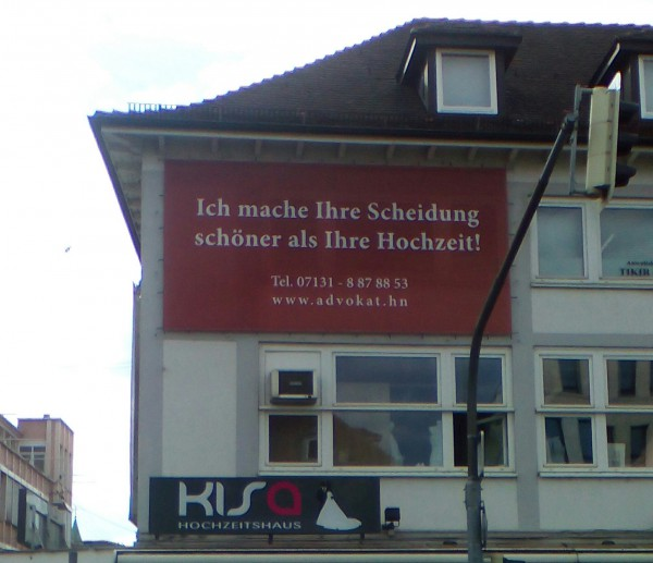 LangweileDich.net_Bilderparade_CCCLXI_71