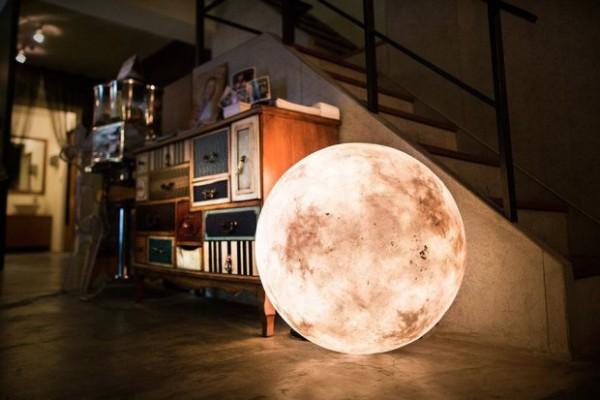 Luna-Lamp-Cover-Image