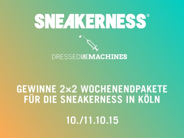 Sneakerness_Facebook_Raffle-DRlima_1200x900px