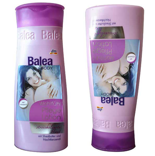 balea