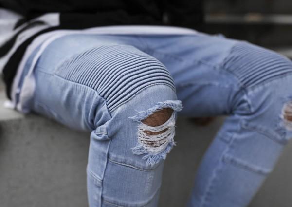 biker-jeans-biker-denim-jogger-03