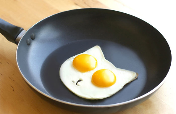 cat-shaped-egg-mold-2