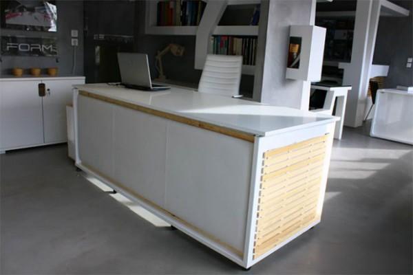 desk-bed-2-620x413