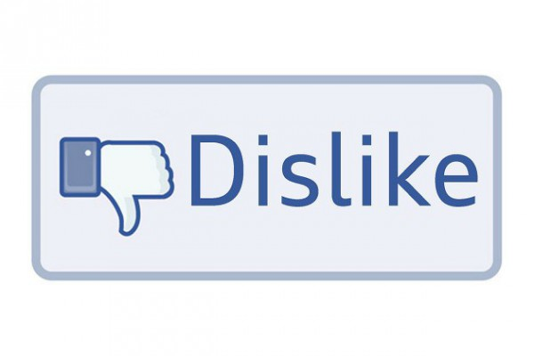 facebook-dislike-button-01-630x420-630x420