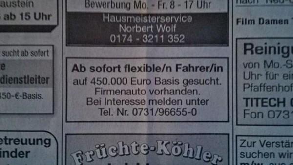 flexible-fahrer-auf-450000-euro-basis-gesucht (1)