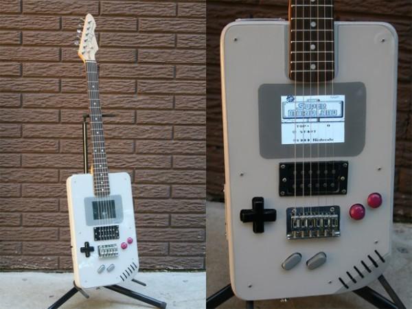 game_boy_emulator_electric_guitar_by_fibbef_1-620x465 (2)