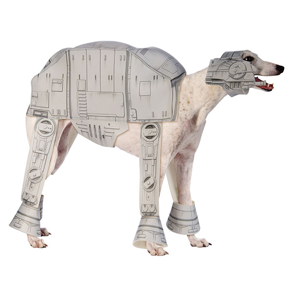 imgj_sw_at-at_walker_dog_costume