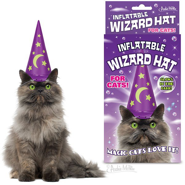 inflatable_wizard_hat_for_cats