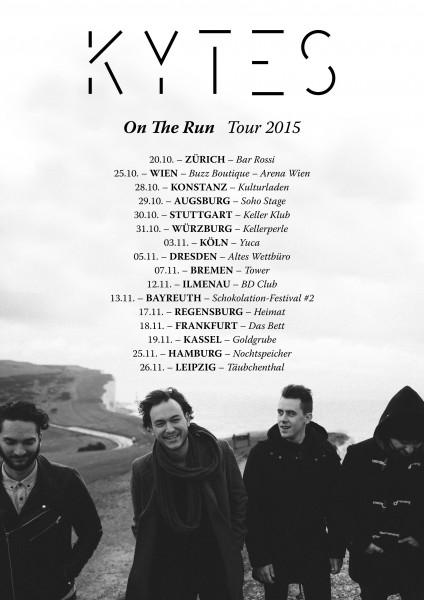 ky_poster_A1_Tour