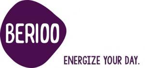 logo_energize