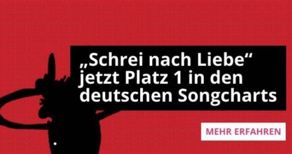 schrei_nach_liebe_auf_platz_1_der_charts-e1441652869937