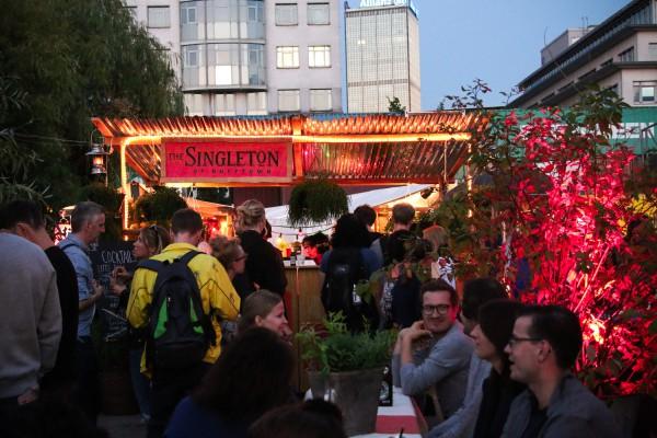 singletonbites-biteclub-berlin-electru-70