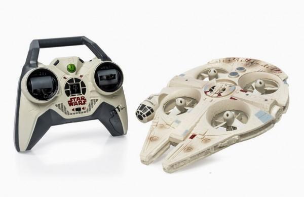 star-wars-drones-millennium-falcon-x-wing-designboom-01