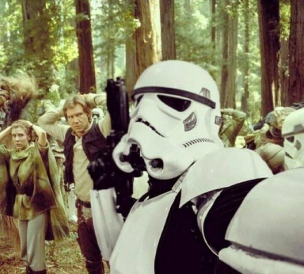 star-wars-selfie