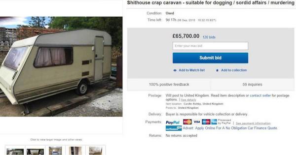 wohnwagen-ebay