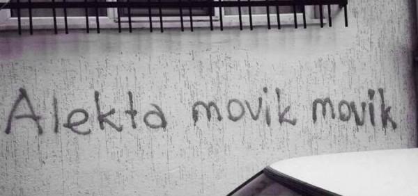 Alekta_movik_movik-e1444119743962