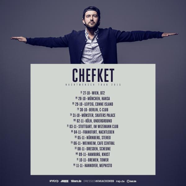 CHEFKET_WEBFLYER_TOUR2015-1