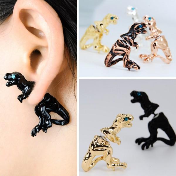 Dinosaurs-Ears-Earrings-3