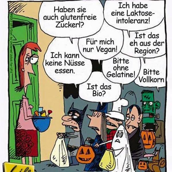 Halloween_2015_Tyrosize