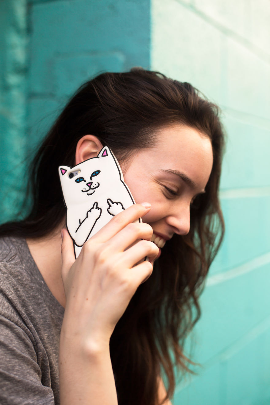 Lord-Nermal-iPhone-Case2__880