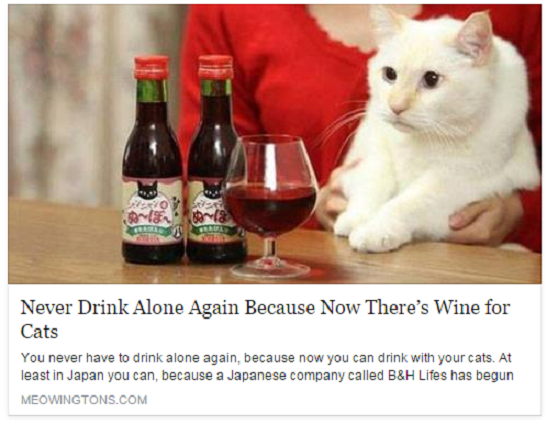 Never-drink-alone-again2