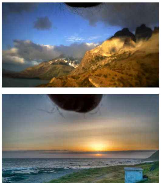 Screen Shot 2015-10-31 at 17.36.51