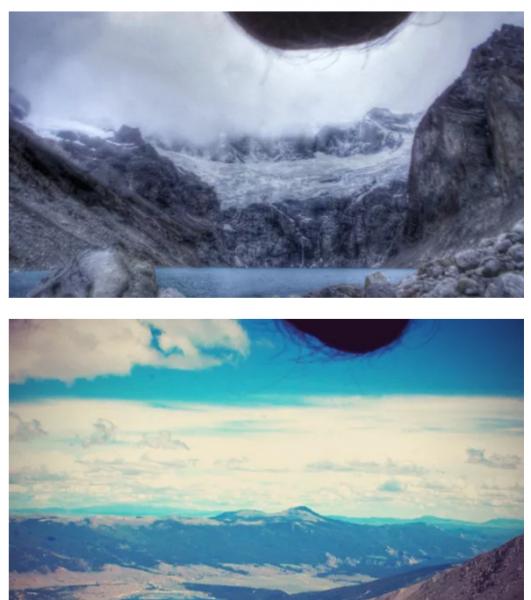 Screen Shot 2015-10-31 at 17.37.10