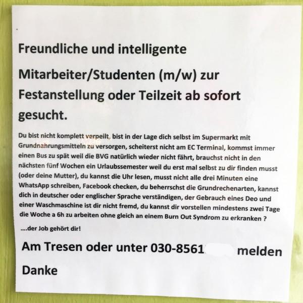 Traumjob-Berlin-Jobangebote-Studentenjobs-Arbeiten-an-der-Bar-Berlin-Jobgesuch-Minijob-