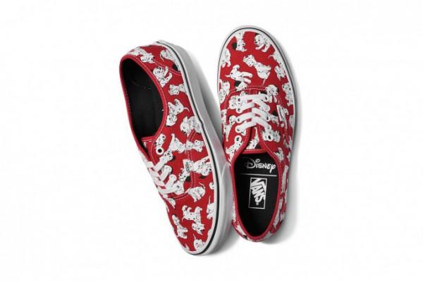Vans-and-Disney-5-681x454
