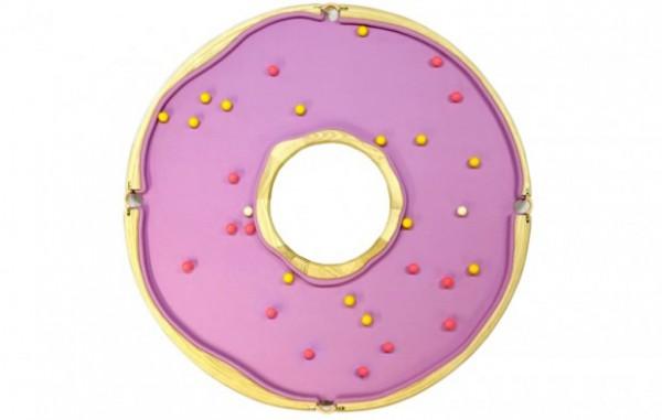 donut_pool_table_1-620x394