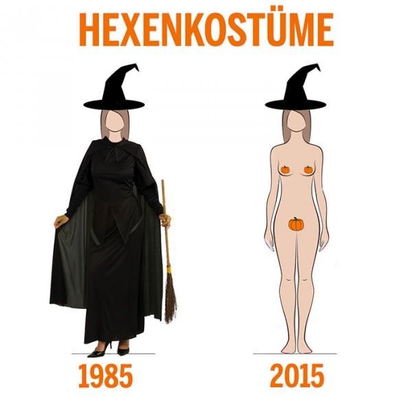 hexenkostueme--1985-vs-2015