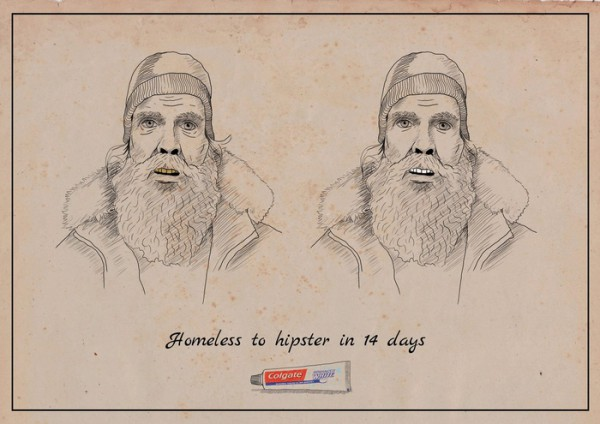 homeless-to-hipster-in-14-days